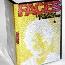 Faces Bodyboarding DVD
