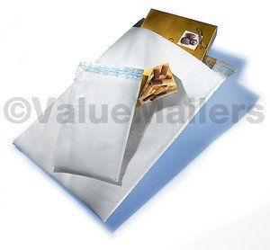 "300 #4 Poly "" VMP XPAK "" High Quality Bubble Mailers Padded Bags 9.5x14.5 100.3"