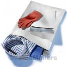 200 12x16 WHITE POLY MAILERS ENVELOPES BAGS 12 x 16