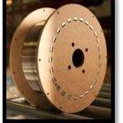 Zn-Al Wire, 25 pounds