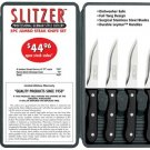 Slitzer Steak Knives - CKCTSZ4