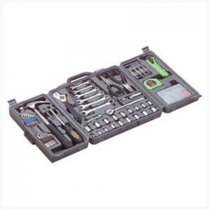 Ultimate Tool Set - SS33030