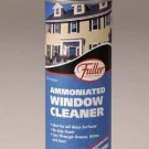 Ammoniated Window Cleaner - Set of 2
