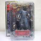 Big Daddy Land of the Dead Now Playing zombie action figure Romero Sota Toys 2007