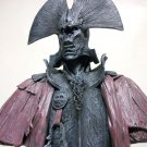 "Wayne Barlowe Decurion 13.25"" bust edition 15 of 500 - The Inferno Morpheus Sideshow Collectables"