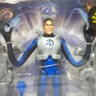 Fantastic Four Classics MR FANTASTIC figure series 1 Toybiz 2006