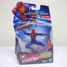 "The Amazing Spider-man 3.75"" movie figure ultra poseable Hasbro 2012"