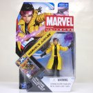 Jubilee Marvel Universe series 4 023 MU X-Men Hasbro 2012