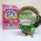 Ali Gator GPK Really Big Mystery Minis series 1 vinyl figure garbage pail kids Funko 2015