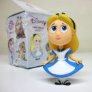 Alice Disney Funko Mystery Minis series 2 alice in wonderland classic 2014