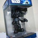 Darth Vader Monster Mash Ups Funko frankenstein bobble head Star Wars 2010