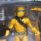 "A.I.M. Soldier 6"" beekeeper figure Marvel Legends Infinite Captain America series aim mandroid 2014"