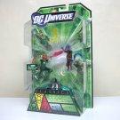 B'dg, Dex-Starr, Despotellis 3-pack DC Green Lantern Classics wave 2 Stel Mattel 2011