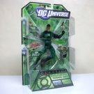 Sodam Yat Green Lantern Classics wave 2 Stel Mattel corps DC GLC2 2011
