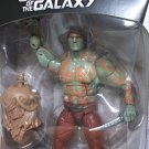 Drax Guardians of the Galaxy Marvel Legends movie series groot destroyer gotg Hasbro Toys 2014