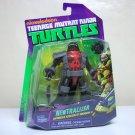 """TMNT Newtralizer 5"""" figure Teenage Mutant Ninja Turtles heroes nickelodeon Playmates 2014"""