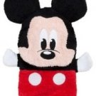 Disney Mickey Mouse bath mitt