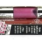 Hard Candy Button Your Lip Gloss & Liner - Flirt