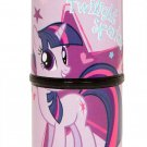 My Little Pony Lip Balm - Raspberry