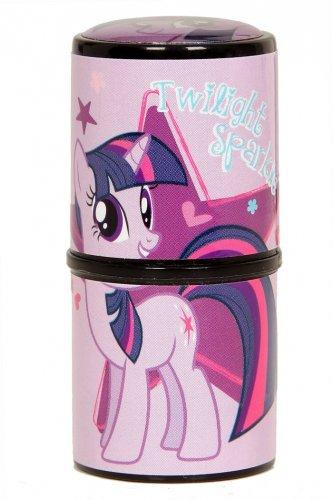 My Little Pony Lip Balm - Raspberry