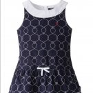 Nautica Girl's Dress