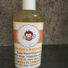 Baby Wash/Shampoo