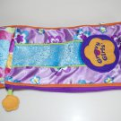 Groovy Girls Sleepover Central Sleeping Bag
