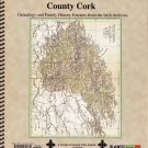 County Cork Genealogy and Family History Notes