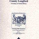 County Longford, Ireland, genealogy & family history notes