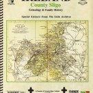 County Sligo, Ireland, genealogy & family history notes