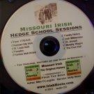 Missouri Irish, the original history. CD.