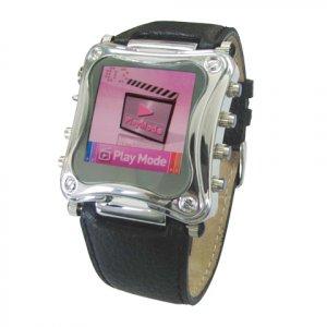 MP4 Watch 2GB B