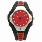 MP3 Watch 2GB CW-568