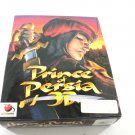 Prince of Persia 3D PC Computer Game - Brand New In Original Box