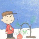 A Charlie Brown Christmas[VHS Tape]