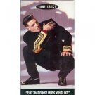 Play That Funky Music - Vanilla Ice [VHS] [VHS Tape] [1991]