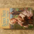 Robber Bride - Deborah Simmons Paperback 1999, ISBN 0373290551