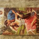Colorado Gold by Linda Cajio, ISBN: 0821742582 Paperback Book