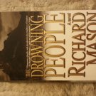 The Drowning People by Richard Mason (2000) Paperback Book ISBN 0446608009