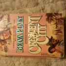 Crescent City - Belva Plain Paperback Book ISBN 0440115493