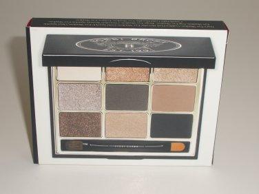 Bobbi Brown Old Hollywood Eye Palette (BNIB) Limited Edition