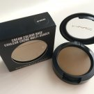 MAC Cream Colour Base - Au Nature (Boxed) 3.2g / .12 oz