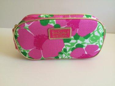Estee Lauder Lily Pulitzer Make up Bag