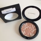 MAC Philip Treacy Highlight Powder Blush - Nude Pink  (Boxed, Marked Sample)