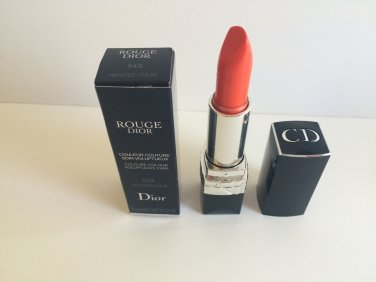 Dior Rouge Dior Couture Colour Voluptuous Care - 543 Rendez-Vous  (BNIB)