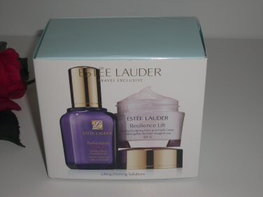 Estee Lauder Travel Exclusive Lifting Firming Solutions