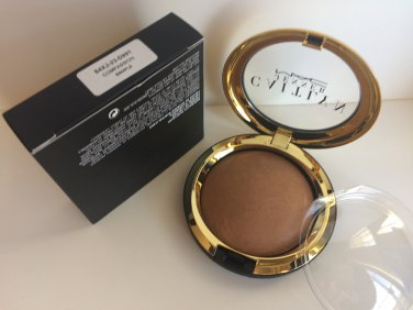 MAC Mineralize Skinfinish - Compassion  (marked sample, Caitlyn Jennert Collection) LE