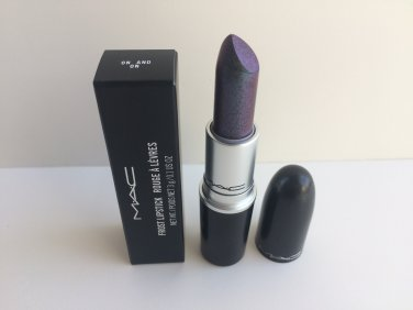 MAC Frost Lipstick - On and On