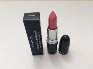 MAC Lustre Lipstick - Lip Blossom