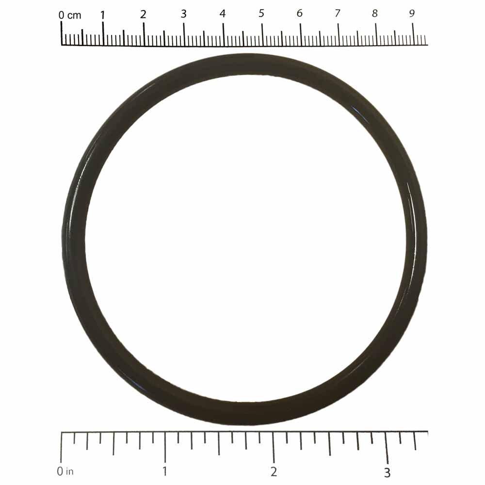 Tank O-ring for Fleck 5600 & 9000 Control Valve